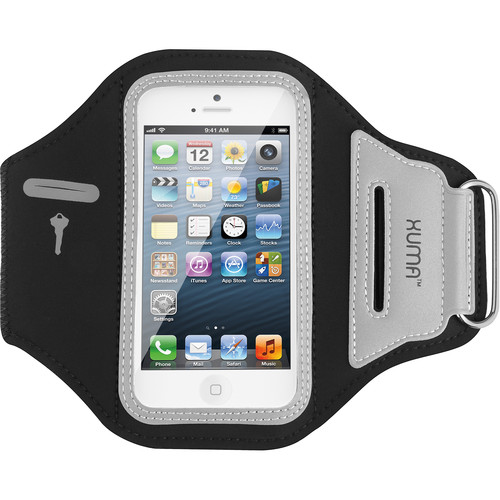 Xuma Armband for iPhone 4/4s/5/5s/SE