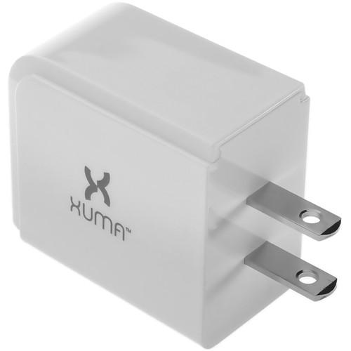 Xuma USB Wall Charger