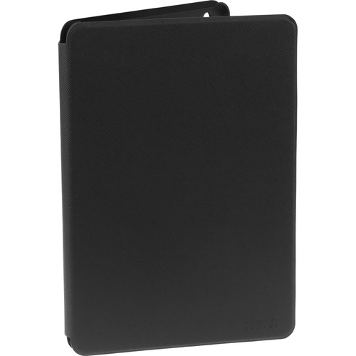 Xuma Folio Case for iPad Air (Black)