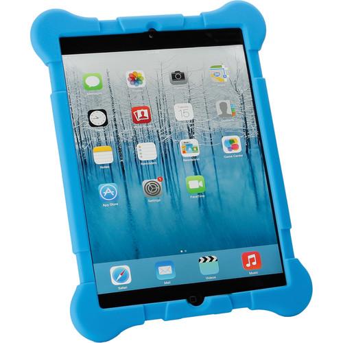 Xuma Rugged Case for iPad Air (Blue)