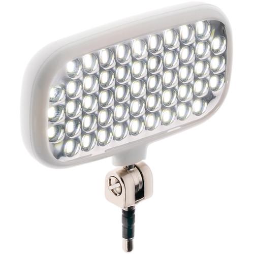 Xuma Mobile LED Light
