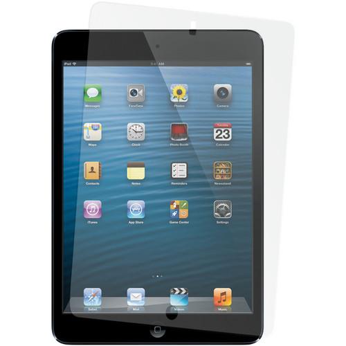 Xuma Clear Screen Protector for Apple iPad mini 1/2/3 (2-Pack)