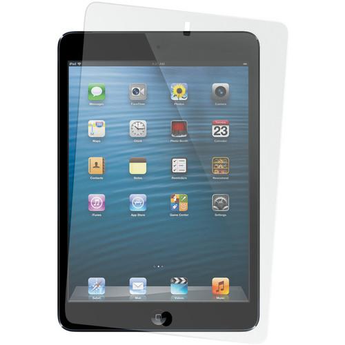 Xuma Anti-Glare Screen Protector for Apple iPad mini 1/2/3 (2-Pack)