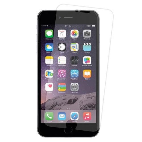 Xuma Anti-Glare Screen Protector Kit for iPhone 6 Plus/6s Plus (2-Pack)