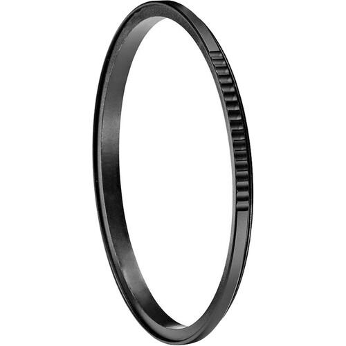 XUME 58mm Lens Adapter and Filter Holder Starter Kit