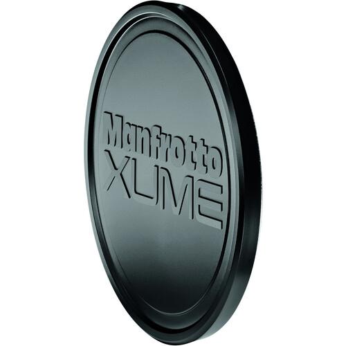 XUME 58mm Lens Cap for Lens Adapters