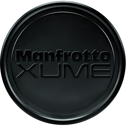 XUME 67mm Lens Cap for Lens Adapters