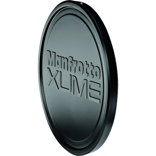 XUME 72mm Lens Cap for Lens Adapters