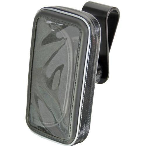 Xventure Xlip Case for Select GPS/Smartphones