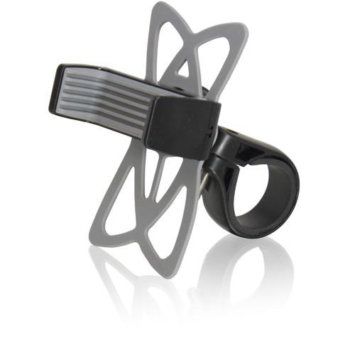 Xventure Mi-T Grip Universal Handlebar Mount for Smartphone/GPS/MP3