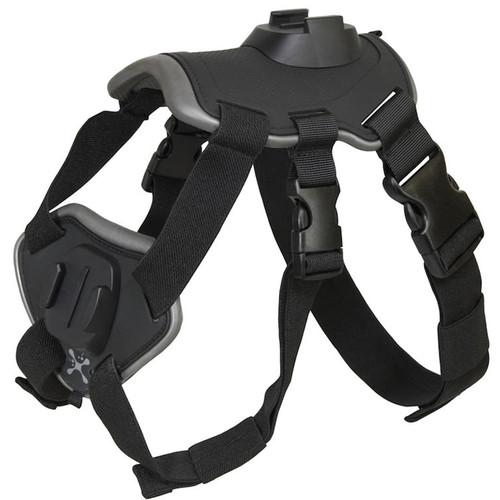 Xventure TwistX 360 Pet Mount for Select Cameras