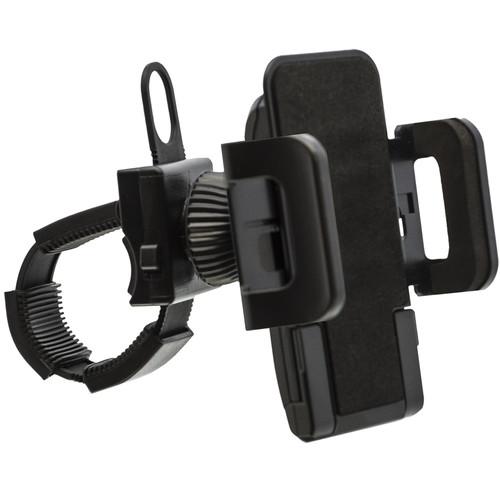 Xventure SportX TekGrip Strap Mount for Select Smartphones/GPS