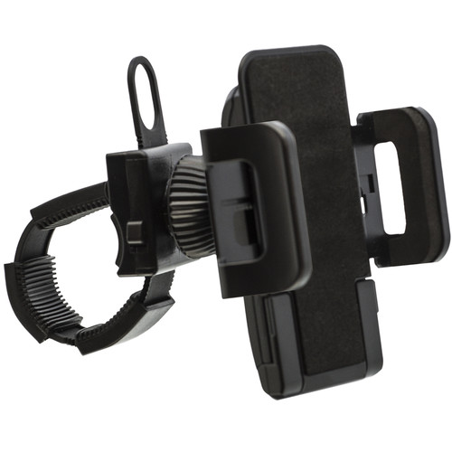 Xventure SportX TekGrip Strap Mount for Select Smartphones/GPS