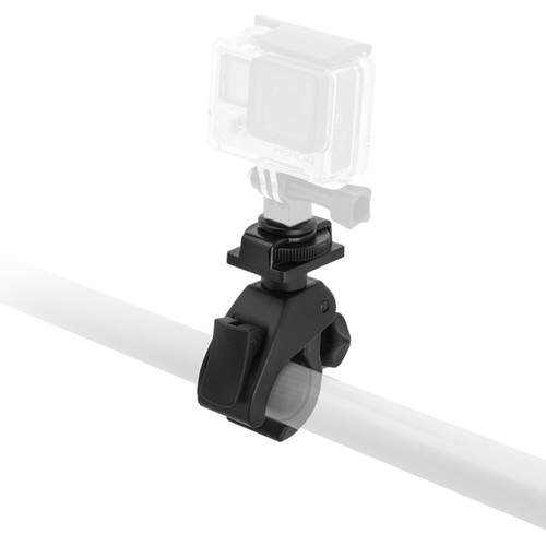 Xventure ProX Clamp Mount for Select Action Cameras