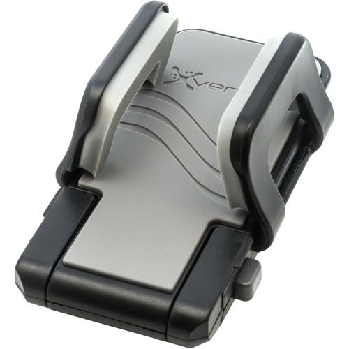 Xventure Griplox Suction Mount Smartphone Holder