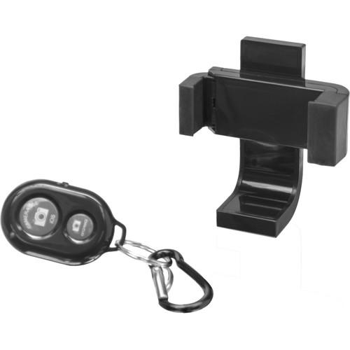 Xventure 360Vu + Click-iT Kit