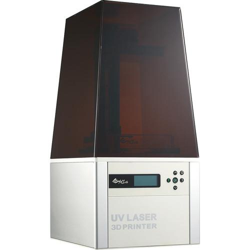 XYZprinting Nobel 1.0 Stereolithography 3D Printer