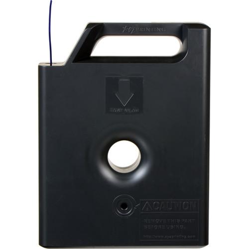 XYZprinting 1.75mm ABS Filament Cartridge (600g, Violet)