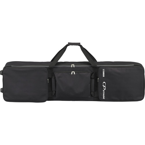Yamaha CP Stage Bag for CP4 and CP40 Stage Pianos