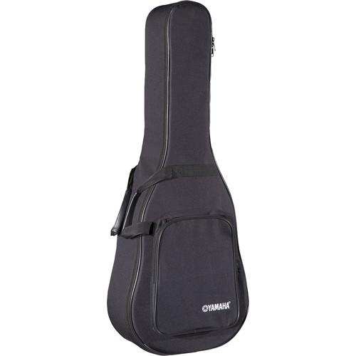Yamaha CG3-SC Soft Case for Yamaha 3/4-Size and 7/8-Size Nylon-String Acoustic Guitars