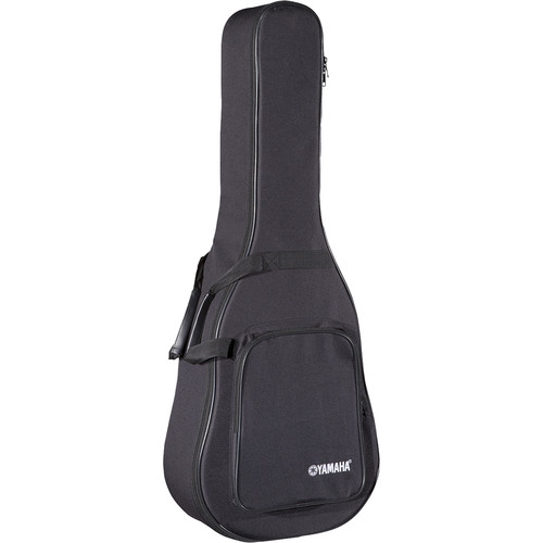 Yamaha Soft Case for Yamaha 3/4-Size and 7/8-Size Nylon-String Guitars