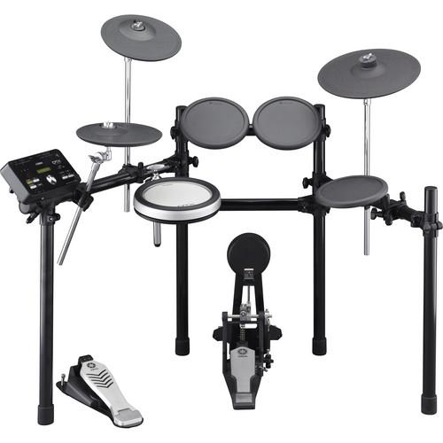 Yamaha DTX522K Electronic Drum Set Kit