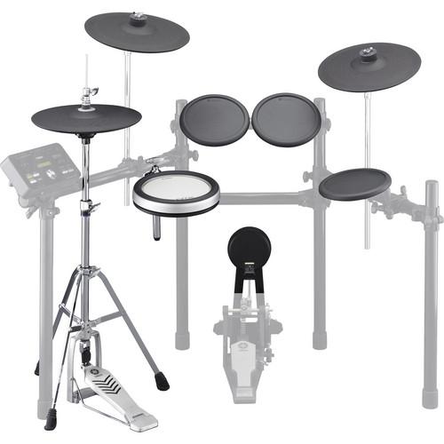 Yamaha DTX532K Electronic Drum Set Kit