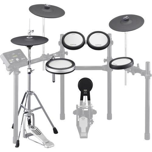 Yamaha DTX562K Electronic Drum Set Kit