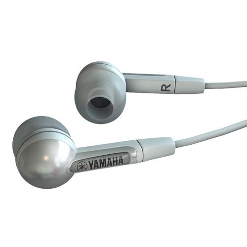 Yamaha EPH-C300 In-Ear Headphones