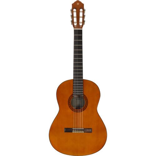 Yamaha CGS103AII- 3/4-Size Nylon-String Classical Guitar