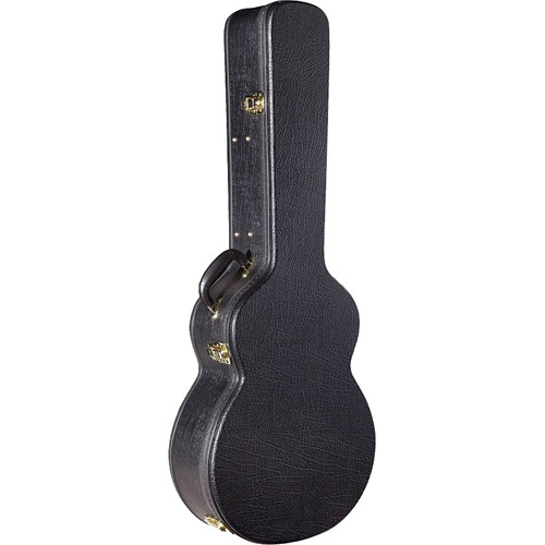 Yamaha Hardshell Case for CG, GC, or NCX Series Guitar