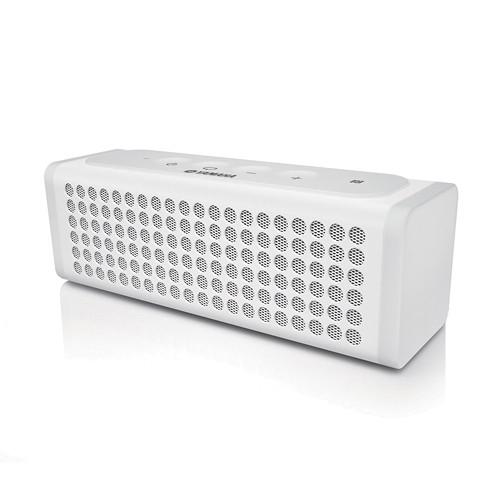 Yamaha NX-P100 Speaker (White)