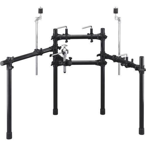 Yamaha Yamaha RS502 Rack System For DTX22K, DTX32K, DTX42K, DTX62K Drum Kits