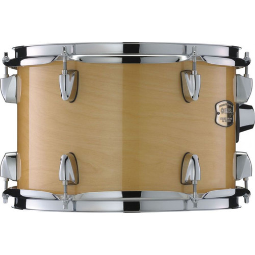Yamaha SBF1413NW Stage Custom Birch Floor Tom (Natural Wood)