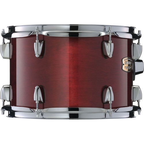 Yamaha SBT1208CR Stage Custom Birch Rack Tom (Cranberry Red)