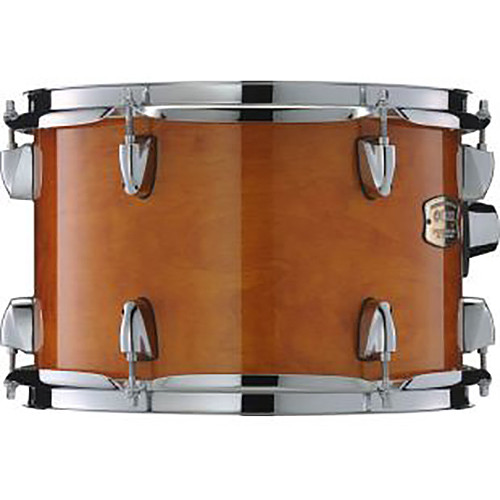 Yamaha SBT1208HA Stage Custom Birch Rack Tom (Honey Amber)