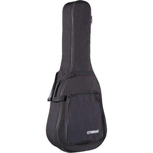 Yamaha Soft Case for Yamaha 3/4-Size and 7/8-Size Nylon-String Guitars