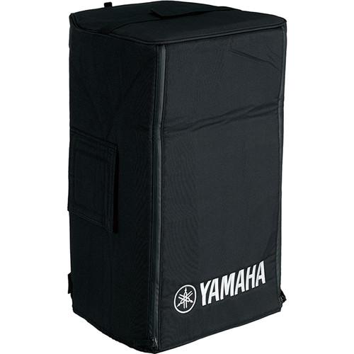 Yamaha SPCVR-1201 Speaker Cover for DXR12 / DBR12 / CBR12