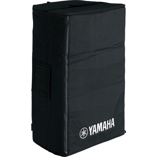 Yamaha SPCVR-1501 Speaker Cover for DXR15 / DBR15 / CBR15