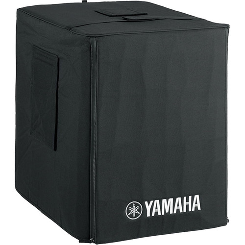 Yamaha SPCVR-15S01 Speaker Cover for DXS15