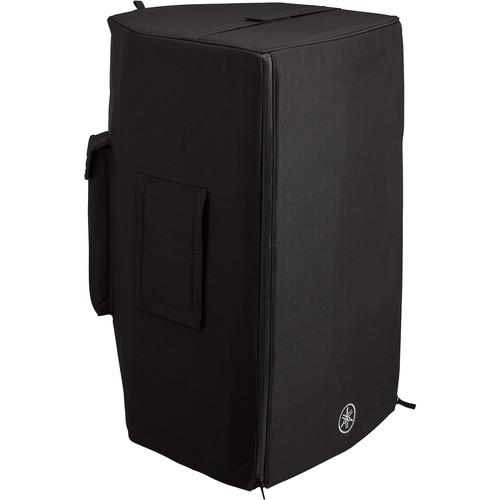 Yamaha SPCVR-DZR15 Functional Speaker Cover