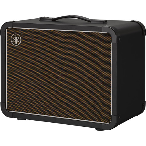 "Yamaha THRC112 150W 1x12"" Speaker Cabinet"