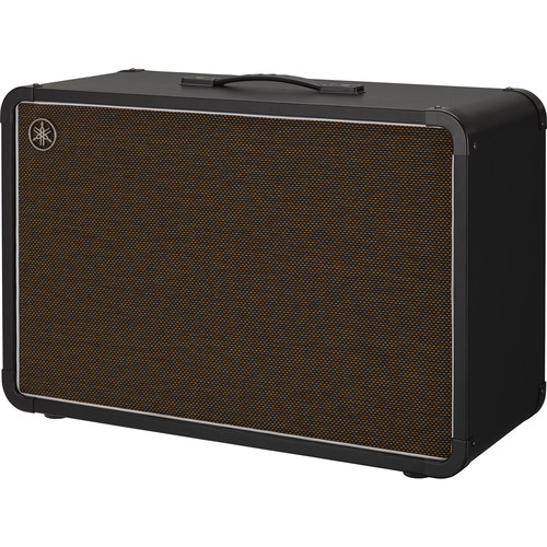 "Yamaha THRC212 300W 2x12"" Mono/Stereo Speaker Cabinet"
