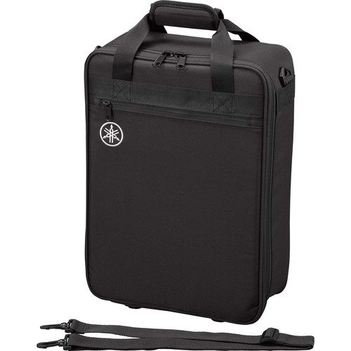 Yamaha Carrying Bag for THR Head Series Amplifiers