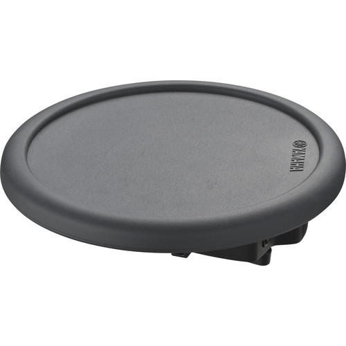 Yamaha TP70 Single Zone 7.5 Inch Electronic Drum Pad