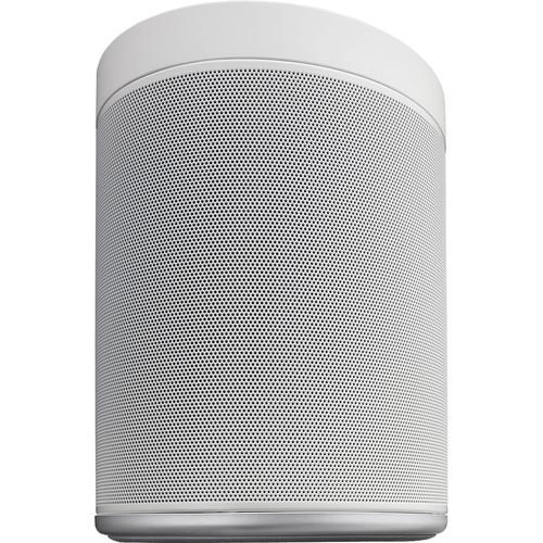 Yamaha MusicCast 20 WX-021 Wireless Speaker (White)