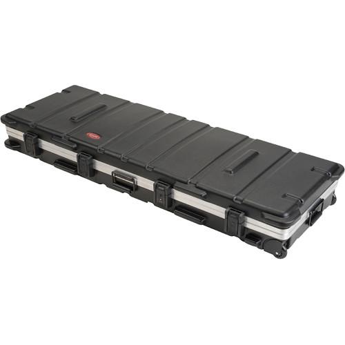 Yamaha YCTYROS76 Case for Yamaha Tyros5
