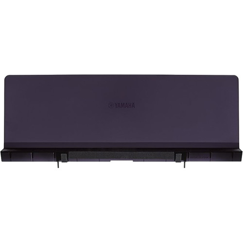 Yamaha YMR-04 Music Rest for CP73 and CP88 Stage Pianos