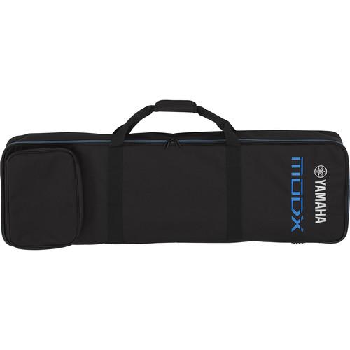 Yamaha Protective Soft Case for MODX7 Synthesizer