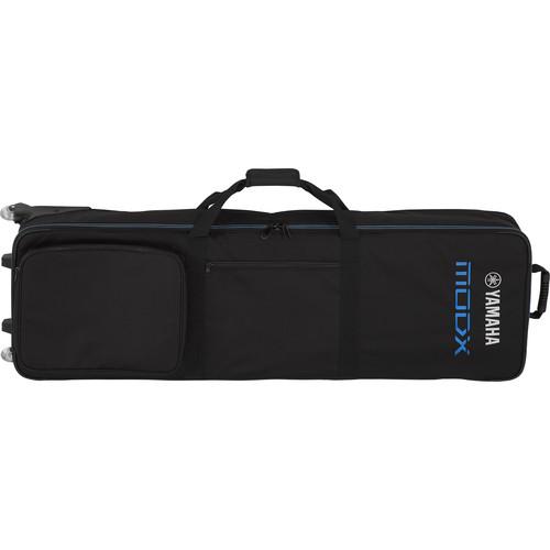 Yamaha Protective Soft Case for MODX8 Synthesizer
